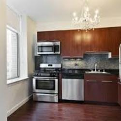 A $2,487.00, 0 bed / 1 bathroom apartment in Financial District