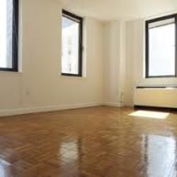A $2,379.00, 0 bed / 1 bathroom apartment in Financial District