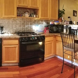 A $2,400.00, 2 bed / 1 bathroom apartment in Greenwood Heights