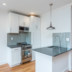 A $4,513.00, 4 bed / 2 bathroom apartment in Clinton Hill