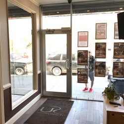 A $3,100.00, 0 bed / 1 bathroom apartment in Bushwick