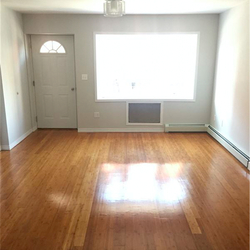A $2,500.00, 2 bed / 2 bathroom apartment in Bed-Stuy