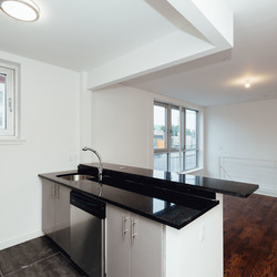 A $3,250.00, 3 bed / 1.5 bathroom apartment in Greenpoint