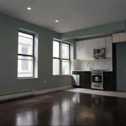 A $2,000.00, 2 bed / 1 bathroom apartment in East New York