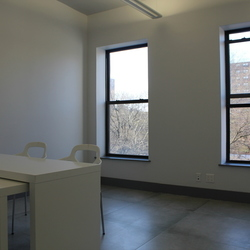 A $950.00, 0 bed / 1 bathroom apartment in Williamsburg