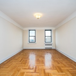 A $2,250.00, 1 bed / 1 bathroom apartment in Sunnyside