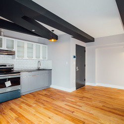 A $2,446.00, 2 bed / 1 bathroom apartment in Flatbush