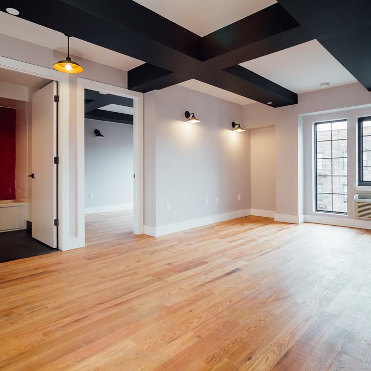 Cheap Apartments Usa: 186 Lenox Rd, Brooklyn, NY 11226, USA