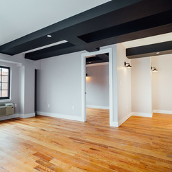 A $2,308.00, 2 bed / 1 bathroom apartment in Flatbush