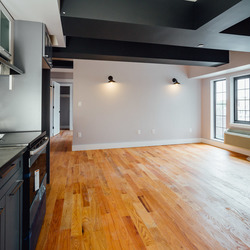 A $2,492.00, 2 bed / 1 bathroom apartment in Flatbush
