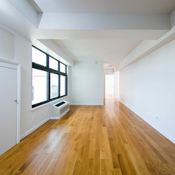 A $2,450.00, 2 bed / 1 bathroom apartment in Bushwick