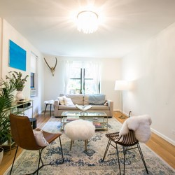 A $4,195.00, 1 bed / 1 bathroom apartment in West Village