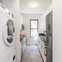 A $2,063.00, 1 bed / 1 bathroom apartment in Bed-Stuy
