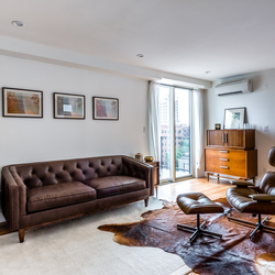 A $2,383.00, 2 bed / 1 bathroom apartment in PLG: Prospect Lefferts Gardens