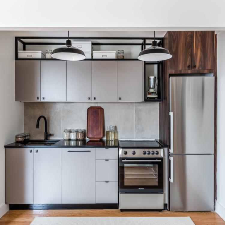 Kitchen Appliances Regina: 620 Parkside Ave, Brooklyn, NY 11226, USA