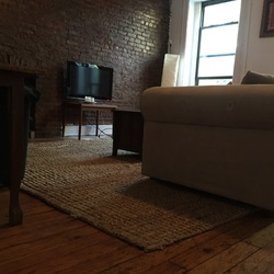 A $6,750.00, 5 bed / 2 bathroom apartment in Park Slope