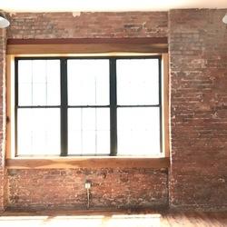 A $2,740.00, 0 bed / 1 bathroom apartment in Bushwick