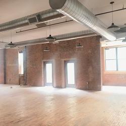 A $6,990.00, 0 bed / 1 bathroom apartment in Bushwick