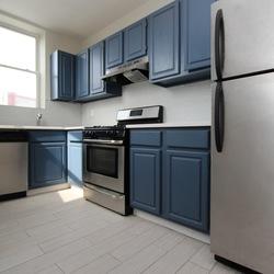 A $2,550.00, 1 bed / 1 bathroom apartment in Bushwick
