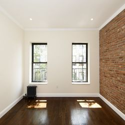 A $3,895.00, 3 bed / 2 bathroom apartment in Park Slope