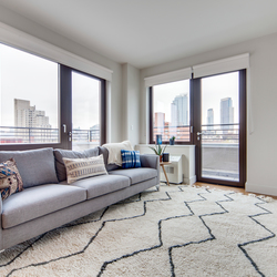 A $3,849.00, 2 bed / 1.5 bathroom apartment in Boerum Hill