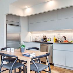 A $4,076.00, 2 bed / 2 bathroom apartment in Boerum Hill