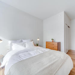 A $3,334.00, 1 bed / 1 bathroom apartment in Boerum Hill