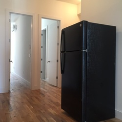 A $900.00, 0 bed / 1 bathroom apartment in Bed-Stuy