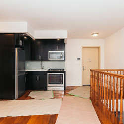 A $2,645.00, 2 bed / 1.5 bathroom apartment in Bushwick