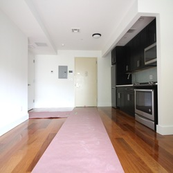 A $2,100.00, 1 bed / 1 bathroom apartment in Bushwick