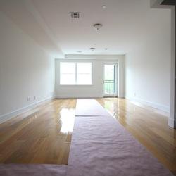 A $2,400.00, 1 bed / 1 bathroom apartment in Bushwick