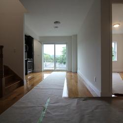 A $2,800.00, 2 bed / 2 bathroom apartment in Bushwick