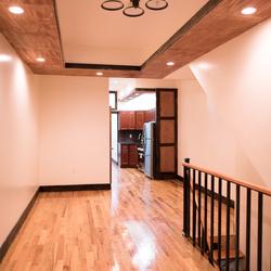 A $3,200.00, 3 bed / 1.5 bathroom apartment in Bushwick