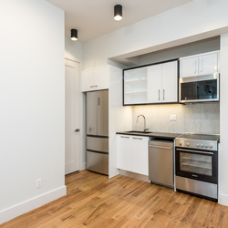 A $2,164.00, 1 bed / 1 bathroom apartment in Crown Heights