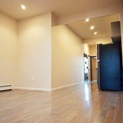 A $2,995.00, 3 bed / 1 bathroom apartment in Bushwick