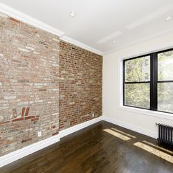 A $2,888.00, 2 bed / 1 bathroom apartment in Boerum Hill