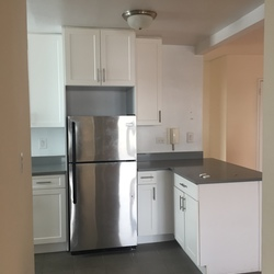 A $2,200.00, 1 bed / 1 bathroom apartment in Astoria