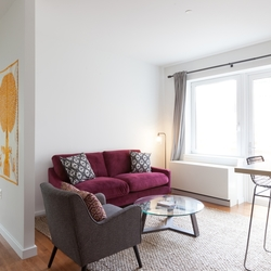 A $4,400.00, 3 bed / 1.5 bathroom apartment in Prospect Park South