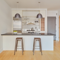 A $4,840.00, 2 bed / 2 bathroom apartment in Brooklyn Heights