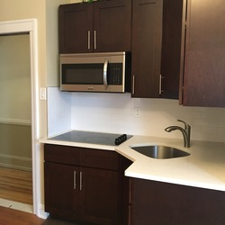 A $2,100.00, 1 bed / 1 bathroom apartment in Ridgewood