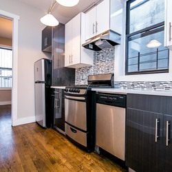 A $2,775.00, 3 bed / 1 bathroom apartment in Bushwick