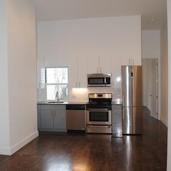A $2,100.00, 2.5 bed / 1 bathroom apartment in Flatbush