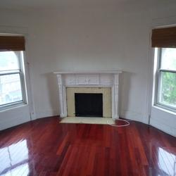 A $2,075.00, 0 bed / 1 bathroom apartment in Clinton Hill