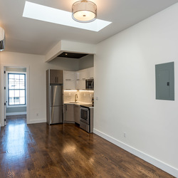 A $3,400.00, 3 bed / 2.5 bathroom apartment in Greenpoint