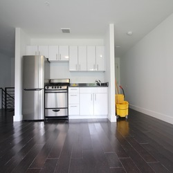 A $4,150.00, 2.5 bed / 1.5 bathroom apartment in Williamsburg