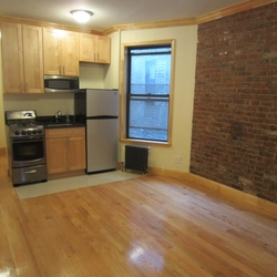 A $3,090.00, 1 bed / 1 bathroom apartment in Greenwich Village