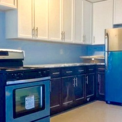 A $3,000.00, 4 bed / 2 bathroom apartment in Bed-Stuy