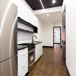 A $3,300.00, 3 bed / 1 bathroom apartment in Williamsburg