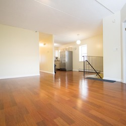 A $2,800.00, 3 bed / 1.5 bathroom apartment in Ridgewood