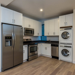 A $3,117.00, 3 bed / 1 bathroom apartment in Crown Heights